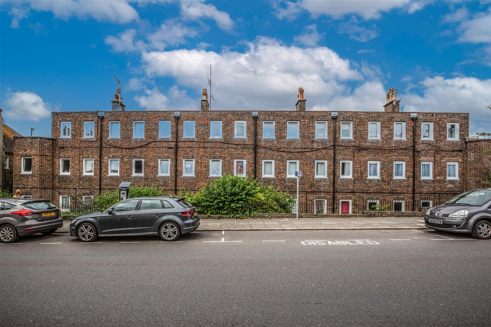 6 Priory Place Flats8.jpg